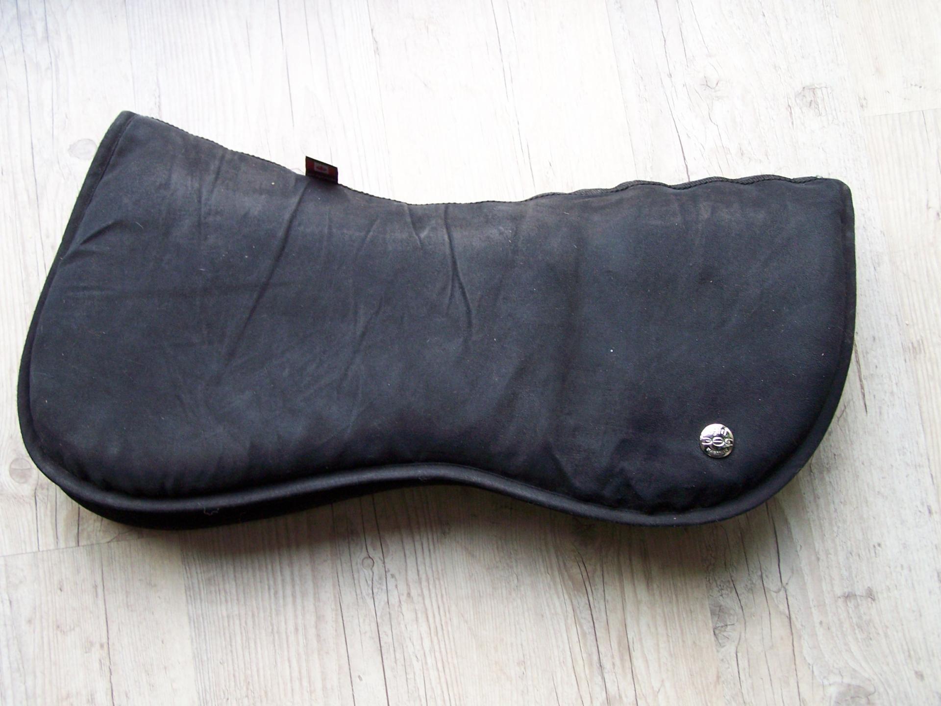 amortisseurs saddle accessorie. Black Bedroom Furniture Sets. Home Design Ideas
